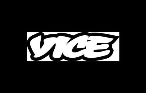VICE_Slider
