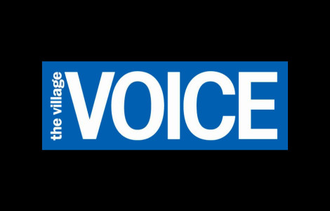 Village_Voice_Slider