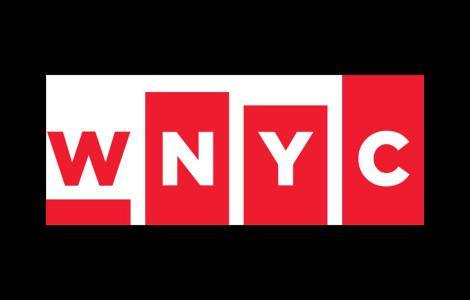 WNYC_Slider