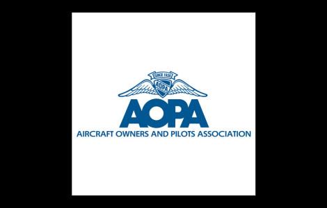 AOPA_Slider