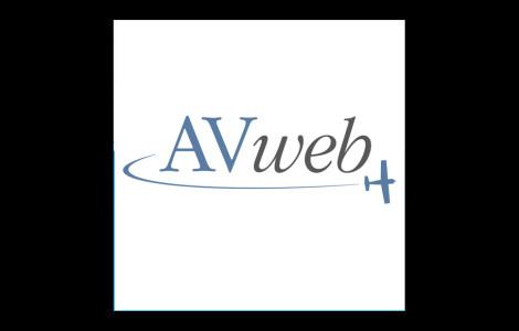 AVWeb_Slider