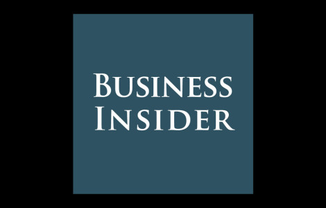 Business_Insider_Slider
