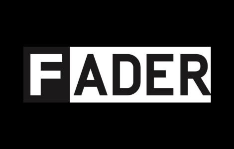 Fader_Magazine_Slider