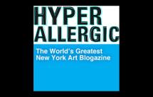 hyperallergic_slider