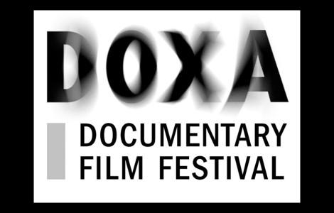 DOXA_slider