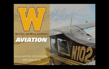 Western_Michigan_Slider