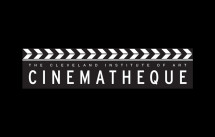 CinemathequeLogo_Slider