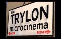 Trylon_Slider