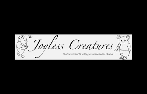 Joyless_Creatures_Slider