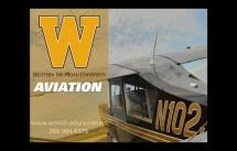 Western_Michigan_CoA_Slider