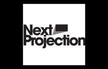 Next_Projection_Slider