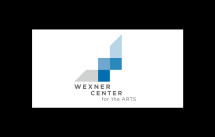 Wexner_Slider