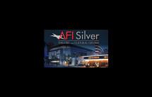 AFISilver_slider