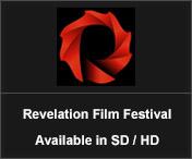 RevelationFF